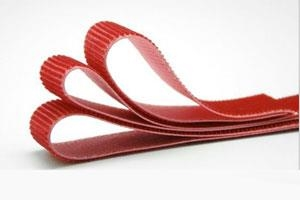 Nylon Grosgrain Velvet Ribbon