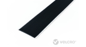 VELCRO- Brand Self Adhesive ULTRA-MATE- Heavy Duty PS52